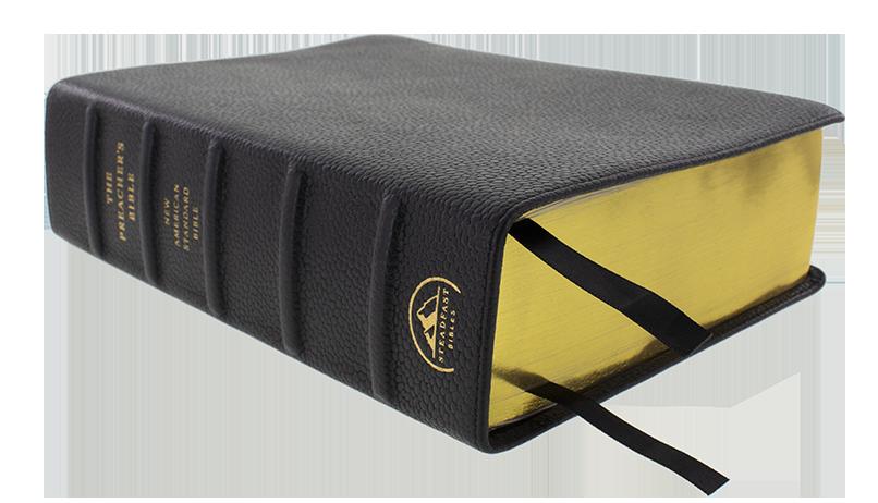 Pulpit_Bible_01_sm