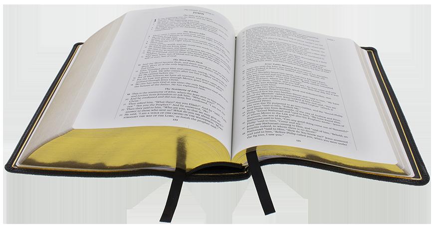 Pulpit_Bible_Open_sm