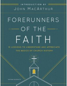Forerunners-of-the-Faith